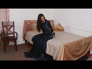 Countess bondage