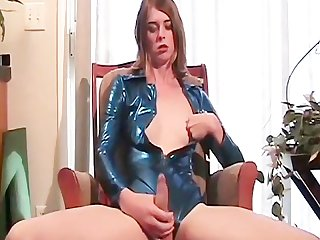 The new oregon tgirls scene 4