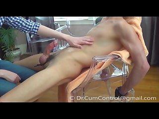 Cumshot compilation 16