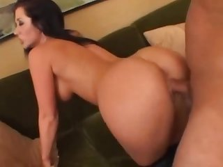 Jayden james rided huge cock