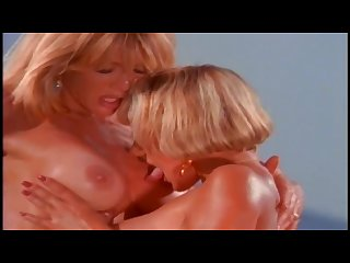 Julie k smith and natalie lennox penthouse 25th anniversary swimsuit