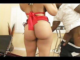 Dick em down scene 5