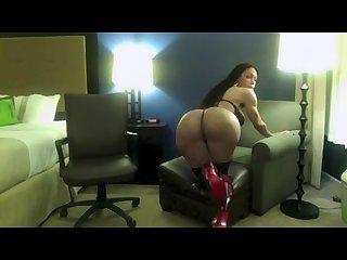 Pretty Videos
