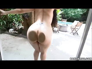 Best Twerk compilation