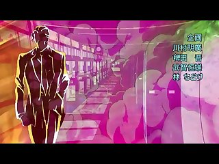 Jojo s bizarre adventures diamond is unbreakable opening 1