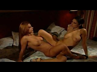 Striptease lesbion porne xxx