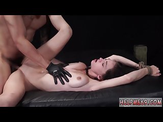 Extreme public piss 6 and julia ann bondage first time lean leggy
