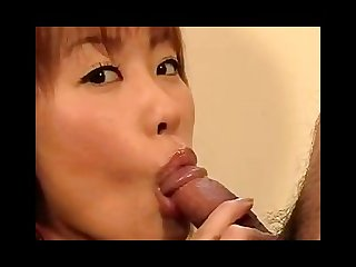 Blowjob show presented for you by xxxviziporn com