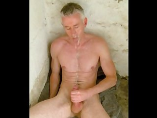 From speedos to facial heavycum from xtube