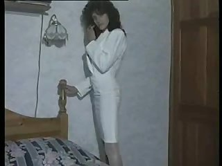 Gill ellis young before she was lady Sonia glamour model striptease uk