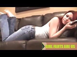Best farts ever compilation 2