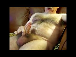 Mature men cumshot compilation 1