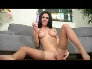 Jessica jaymes hottest joi ever