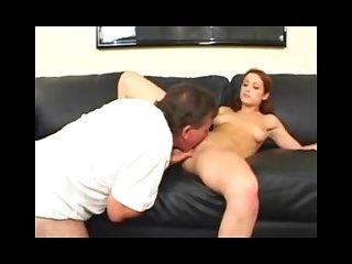 Kristina black naughty nympho
