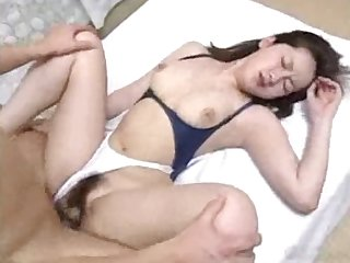 Yipporn com gorgeous Korean with tight pussy got fucked