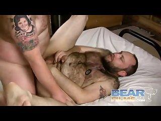 Chubby gay 01