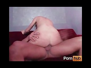 Hillary scott poke me hard poke me right scene 1