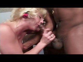 I want you to make my mouth pregnant 1 scene 3