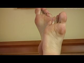 Big feet from poland 3