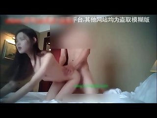 Hong kong model Escort sex cantonese
