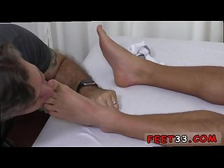 Sex doll tgps and fast emo gay boys having sex his nude feet smelled and