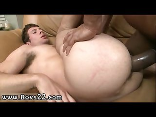 Big dicked Filipino actors and Pakistani big penis close up photos gay