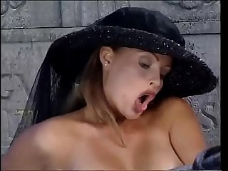 The best of european porn Vol. 16