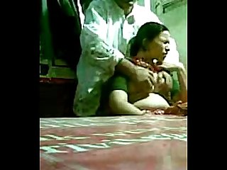 Indian Old couple Sex in shop zeetubes period blogspot period com