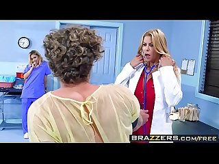 Brazzers tease and stimulate marsha may comma alexis fawx