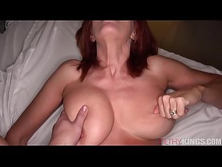 Mature Mom wants to Feels s.'s Big Dick
