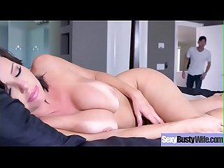 veronica avluv housewife with big juggs love intercorse on camera clip 28
