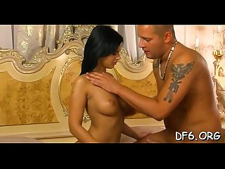 My first time movie scene porn