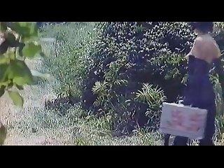 Cicciolina ilona staller guido sem Anna fraum in classic Xxx scene