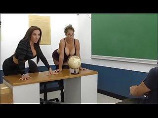 Cruel hot teachers punish a little asian schoolboy http hott cam bigass