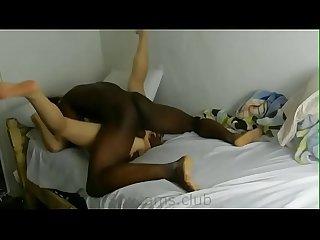 Persian girl loves black cock deep inside snapcams vip