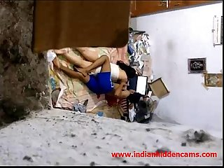 Indian university couple leaked homemade sex scandal indianhiddencams com