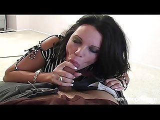Heidi is a calendar girl netvideogirls