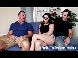 Teen whitney wright makes bf watch her get ass fucked allanal
