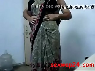 My sexay jan ujawala sex in Saree cute figure sexwap24 com