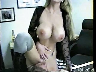 Www dearsx com milf with big lips and huge tits