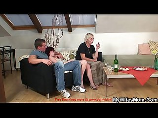 Boy fucked mother in law www pornvid ml