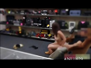 Sexy shoping