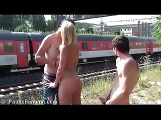 Public sex Street sex video 3gp mp4 sex redwap sexwap xnxx badwap porn video