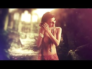 Kamasutra 3d photo shoot nude video with sherlyn chopra