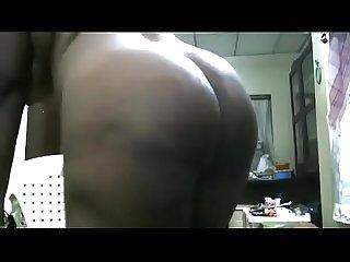 Tamil Aunty mastrubation