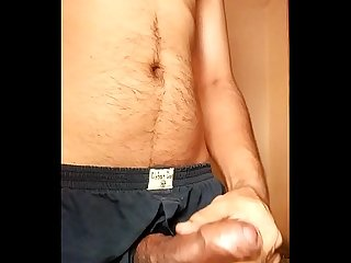 7 inches heavy hard COCK for a COCK craving hungry desi Indian girl