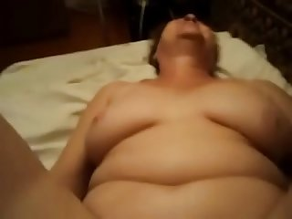 Russian hot Woman Boy POV real fuck Couple Cumshot Creampie Web mom son orgasm