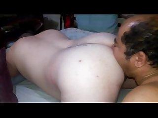 Gay Amador