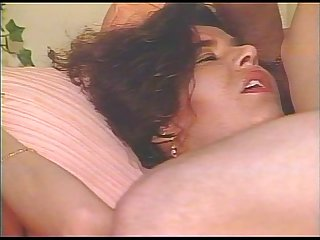 Juliareaves dirtymovie private fotzen scene 2 video 1 blowjob hot natural tits shaved anus