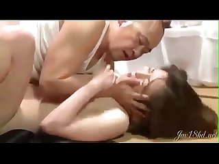Asian Xxx sex porn blowjob jav18hd net
